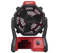 Fan - 40' - 18V Li-Ion / 0886-20 *M18™