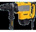 """Hammer Drill - 1-7/8"""" SDS Max - 15.0 A / D25733K"""