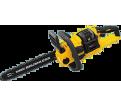 """Chainsaw (Kit) - 16"""" - 60V Li-Ion / DCCS670X1 *FLEXVOLT® MAX"""
