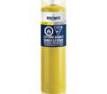 Fuel Cylinder - MAPP- 14.1 oz / G9