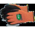 Winter Gloves - Lined - Terry/HPPE / TKTAGLX Series *DEXTERITY®