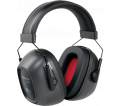Earmuffs - Over-the-Head - NRR 30 / 1035108-VS *VERISHIELD™
