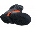 Traction Aids - Mid-Sole / K1 Series *ICE CLEAT