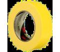 Masking Tape 24MM-55M YELLOW