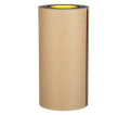 Flashing Tape - 75' - Through Wall / 3MT3015TWF Series