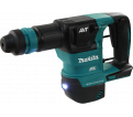 Power Scraper (Tool Only) - SDS Plus - 36V Li-Ion / DHK180Z *AVT™