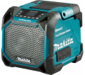 Speaker (Tool Only) - AC/DC or 12V/18V Li-Ion / DMR203