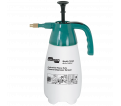 Sprayer - Handheld - 48oz / 1046