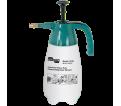 Sprayer - Handheld - 48oz / 1046