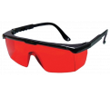 Enhancing Glasses - Red Laser Viewing / 57-GLASSES