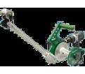Puller - 1000 Lb - Handheld / G1 *VERSI-TUGGER™