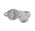 Cloth Masks - Washable / 4-Way Stretch Polycotton