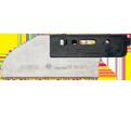 "Regular Cut Power Handsaw Blade - 5-3/4"" - 8 TPI / FineCut™"