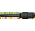 Hammer Bit Adaptor - SDS MAX to SDS / HA1030