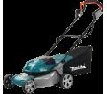 """Lawn Mower - 18"""" - 2x 18V Li-Ion / DLM460 Series"""