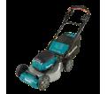 "Self-Propelled Lawn Mower - 21"" - 2x 18V Li-Ion / DLM532 Series"