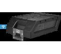 Battery - 6.0 Ah - 72V Li-Ion / MXFXC406 *MX FUEL™