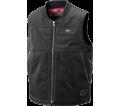 Heated Vest (Tool Only) - Unisex - Black - 12V Li-Ion / 2172 Series