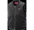 Heated Vest (Kit) - Unisex - Black - 12V Li-Ion / 2173-XL *M12™ RIPSTOP™
