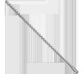 "Rotary Hammer Drill Bits - 5/32"" SDS Plus / HCFC2 Series *BULLDOG XTREME"