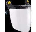 Face Shield - Arc Flash - Clear / A014AA00 *VIZEN™
