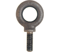 Metric Eye Bolt - M10 -1.5 x 35.0