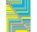 "Rotary Hammer Drill Bits - 3/4"" SDS Plus / HCFC2 Series *BULLDOG XTREME"