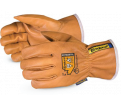 Winter Gloves - Kevlar Lined - Goatskin / 378GOBDTKL *ENDURA®
