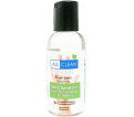 HAND SANITIZER 2OZ/60ML