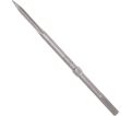 Hammer Steel - Star Point Chisel - SDS-Max / HS1934 *R-TEC