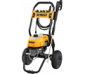 Pressure Washer - 2400 PSI - 13.0 A / DWPW2400