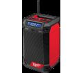 Radio & Charger (Tool Only) - Bluetooth - 12V Li-Ion / 2951-20 *M12™