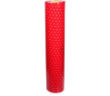Air Barrier Tape - 75' - Permeable Backing / 3MT3015VP Series