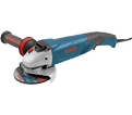 """Angle Grinder (Tool Only) - 5"""" dia. - 9.5 amps / 1821"""