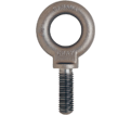 Shoulder Eye Bolt - 2-4-1/2 x 4""