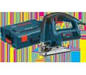 Jig Saw (Kit) - Top-Handle - 7.2 A / JS572EL