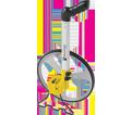 Measuring Wheel