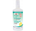 Hand Sanitizer - 70% Ethyl Alcohol - Clear - 350mL Bottle
