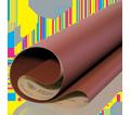 BW 114 - Wide Paper Belt