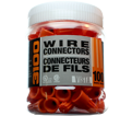 Wire Connector - Twist-On - Copper Wire / 3000 Series