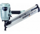 Framing Nailer - Clipped Head - 35° / NR90AD