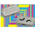 """KwikWire™ Clamps - 1/16"""" & 3/32"""" / BKC100"""