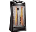 Infrared Heater - 1500W - 120V / EB184