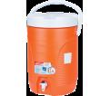 Water Cooler - 3 Gallon - Orange / NI653