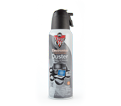 Compressed Gas - Electronics Duster - 374 ml / DUSTOFF