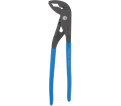 Tongue & Groove Pliers - Offset / GL Series *GRIPLOCK™