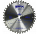 "Circular Saw Blade - 10"" - Framing/Ripping - 40T / 15270 *CLASSIC"