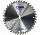 "Circular Saw Blade - 10"" - 40T / 15270 *CLASSIC"