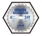 "Classic Circular Saw Blade - 10"" 60T"