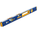 "Box Beam Level - 96"" - Aluminum / 1794071"
